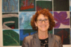 Cynthia Weiss 3.JPG