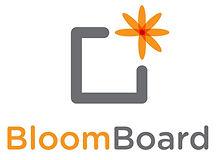 bloomboardresized.jpg