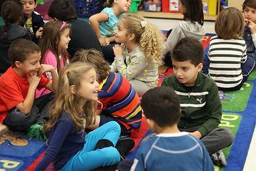 kids talking.JPG