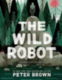 the-wild-robot-cover_edited.jpg