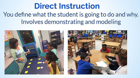 direct instruction.JPG