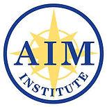 AIM logo.jpeg