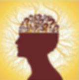 brain inquiry.JPG