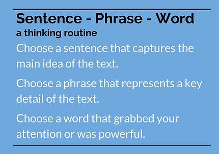 sentence,prase,word,slide.PNG