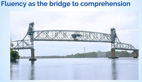 fluency bridge.JPG