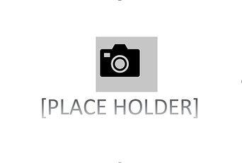 PLACE HOLDER.JPG