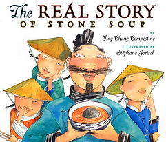 real story stone soup cover.jpeg