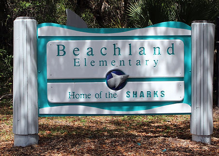 beachland elementary.jpg