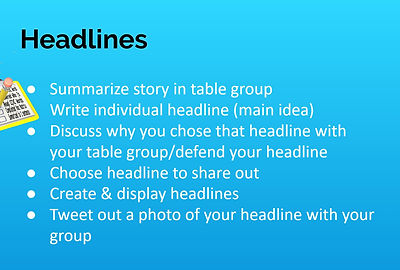 headlineslide.JPG