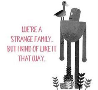 strange family.jpg