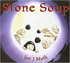 muth stone soup cover.jpg