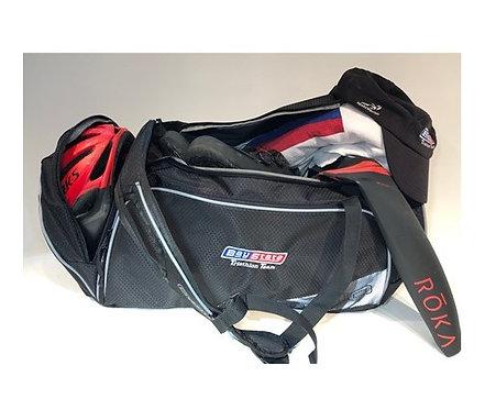 Tri Bag