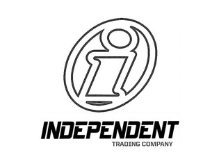 independent logo.jpg