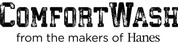 Comfort Wash Logo.jpg