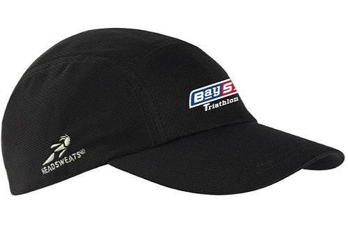 Technical Race Hat