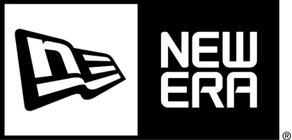 new era logo.jpg