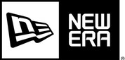 new era logo.jpg