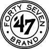 47 brand logo.jpg