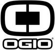 ogio logo.jpg