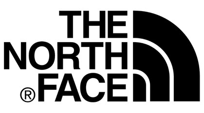 The North Fce Logo.jpg