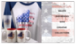 SlideShow_Americana.png