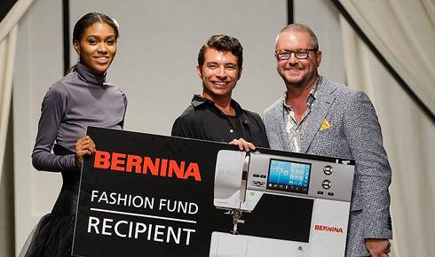 Bernina-Fashion-Fund-Winner-Alan-Gonzale