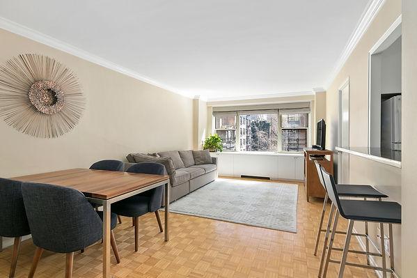 1. 400-E85th-St-5D-Living-Room-1_1.jpg