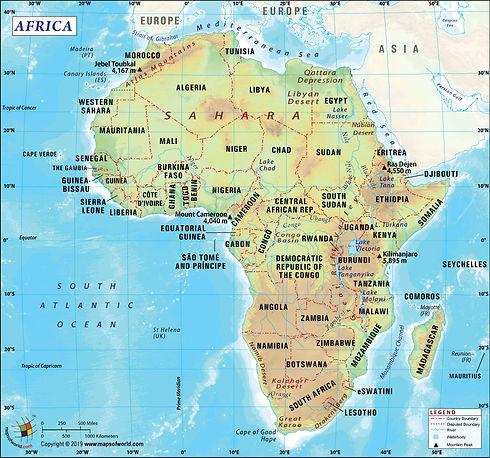 map-of-africa.jpg