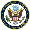 Department_of_State.png