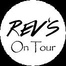 Revs_OnTour_white.png