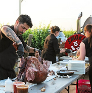 chef w pig.PNG
