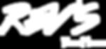 REVs_FarmHouse_logo.png