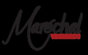MarechalVineyards-Logo.png
