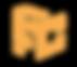 logo-icon-yellow.png