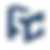logo-icon-blue.png