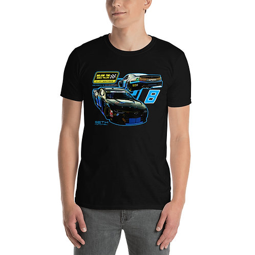 BTDY Hatchel Championship Shirt