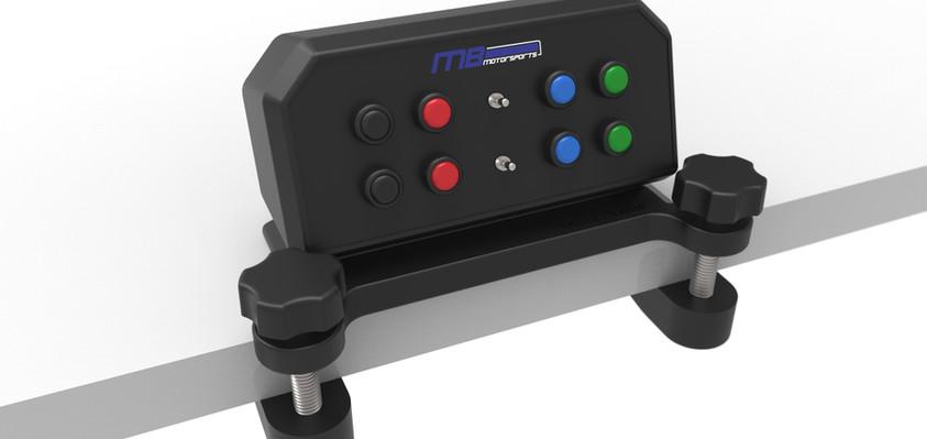 buttonbox concept_1.112.jpg