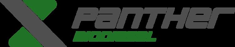 PANTHER logo flat.png