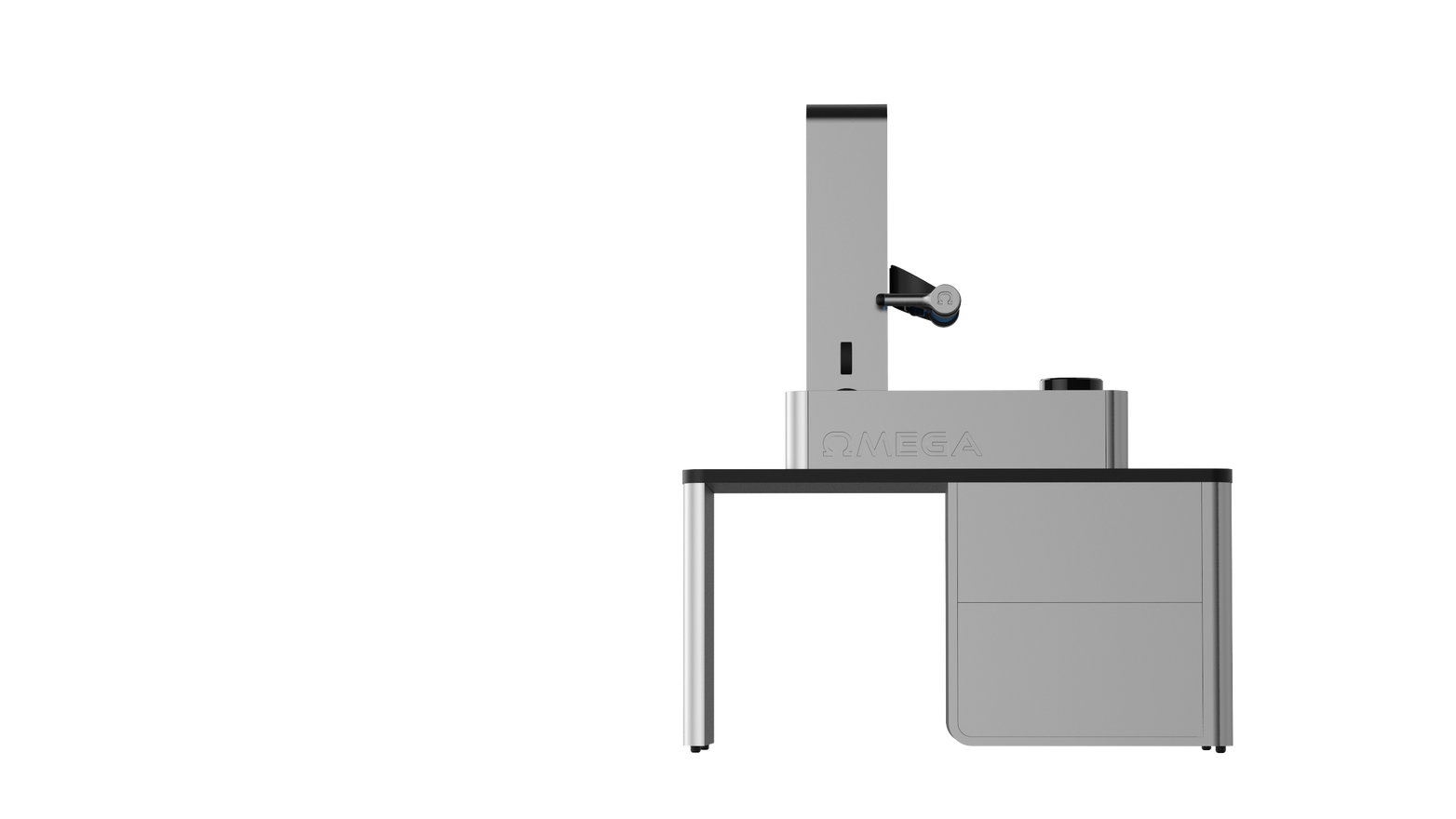 1550 Concept