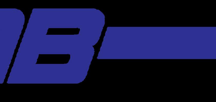 Team LogoX.png