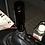 Thumbnail: Honda CR-Z Base Manual Shift Boot Adapter