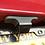 Thumbnail: Honda CR-Z CUL-03 Backup Camera Mount