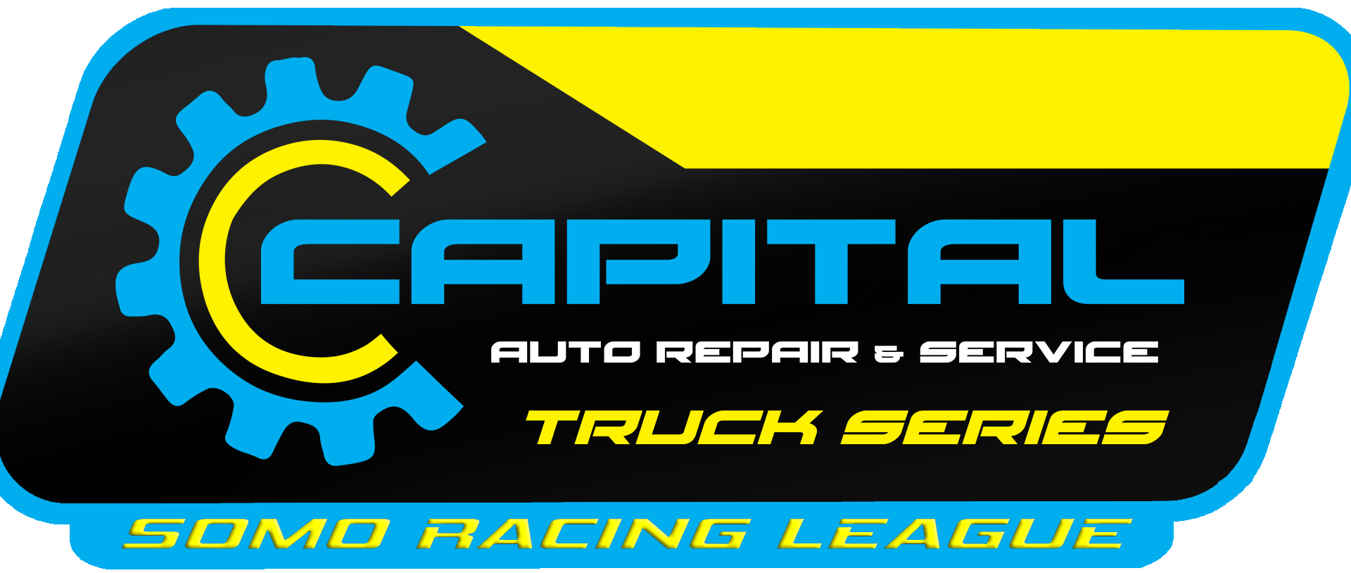 Capital Series Logo Concept.png