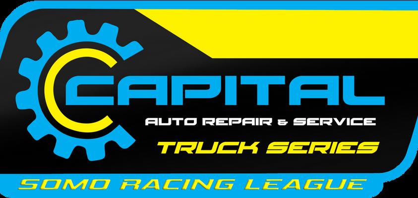 Capital Series Logo Concept.png