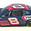 Thumbnail: Single Oval Car Paint