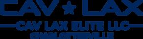 CL-ELITE-LLC_cville_4x1.3_blue.png