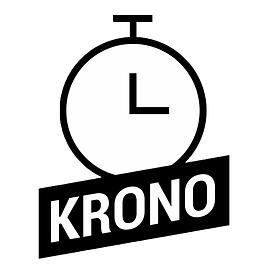 krono.png