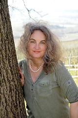 Literarisch Schreiben lernen mit Michèle Minelli.jpg