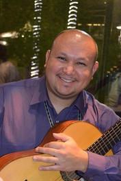 Jose Martin Marquez