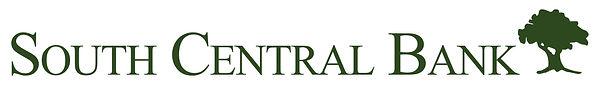 SCB_Logo_1_Green.jpg